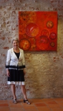 Vernissage-Carola-22-