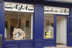 La Galerie, rue de Penne, 47300 Villeneuve sur Lot